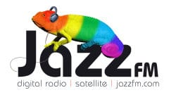 Jazz_FM_UK